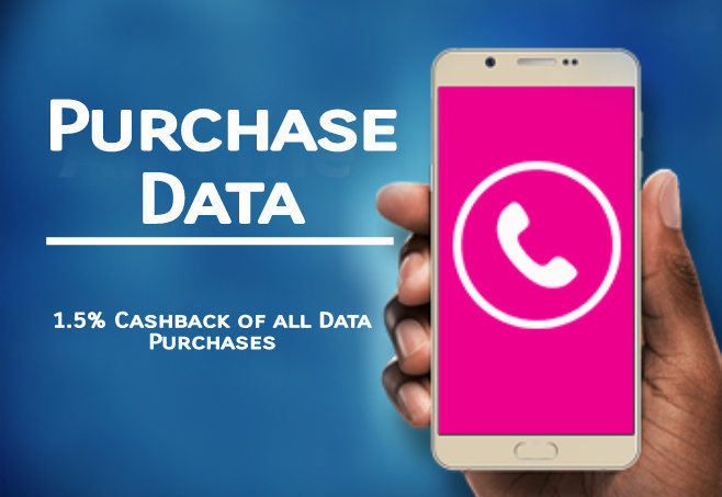 buy data bundle